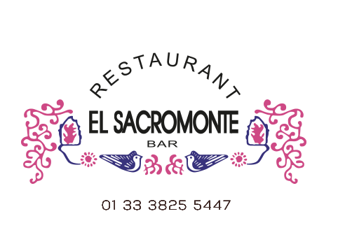 Sacromonte Restaurante Bar